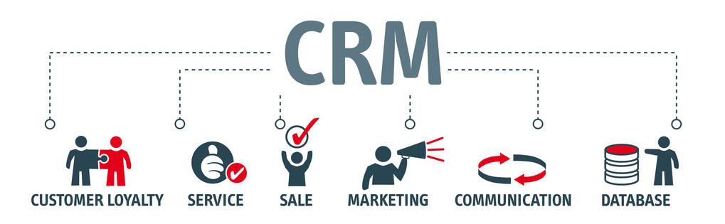 crm-crm系统-crm软件-客户关系管理系统-21