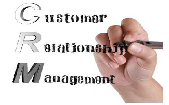 crm-在线crm-crm软件-crm系统-14