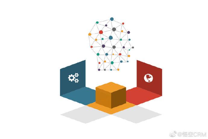 crm-crm系统-crm软件-客户关系管理系统-24