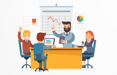 crm-crm系统-crm软件-客户关系管理系统-28