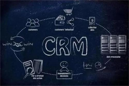 crm-crm系统-crm软件-客户关系管理系统-悟空crm-10