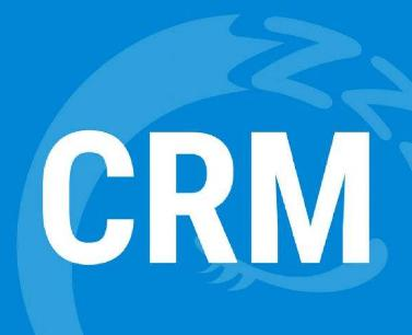 crm-crm系统-crm软件-客户关系管理-悟空crm-4