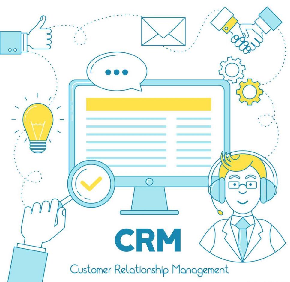 crm-crm系统-crm软件-客户关系管理-悟空crm-6