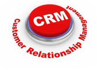 crm-在线crm-crm软件-crm系统-8