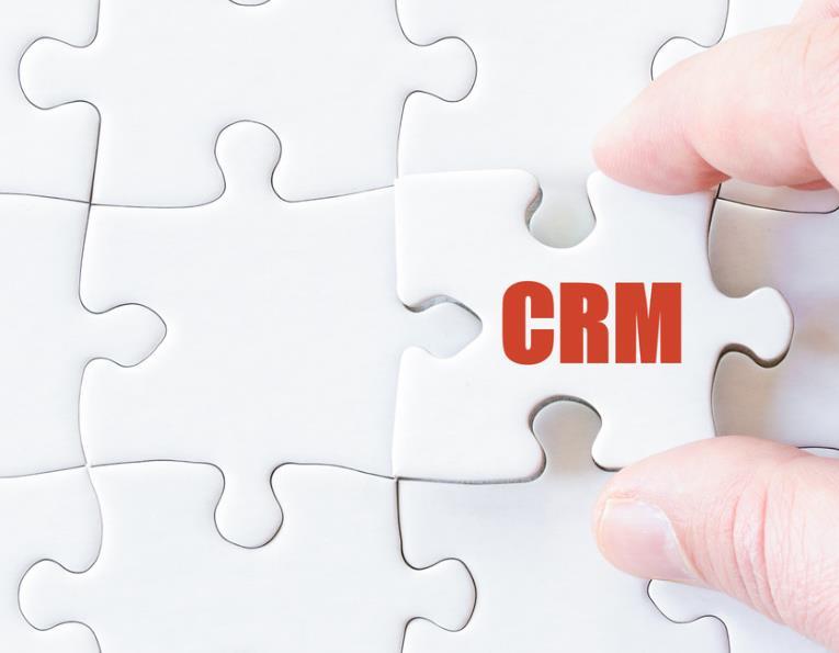 crm-在线crm-crm软件-crm系统-20