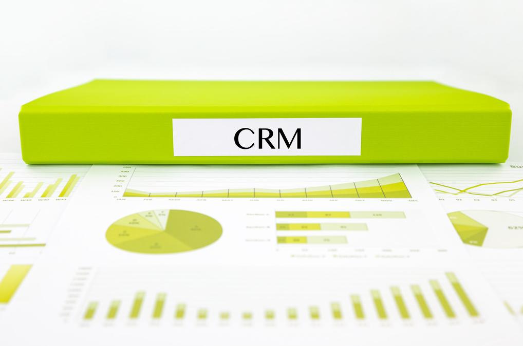 crm-crm系统-在线crm-crm软件-客户关系管理