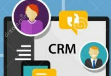 crm-crm系统-crm软件-客户关系管理系统-44