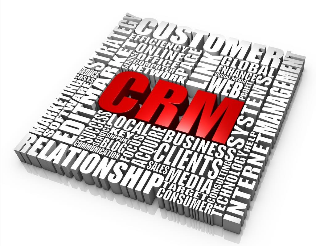 crm-在线crm-crm软件-crm系统-25