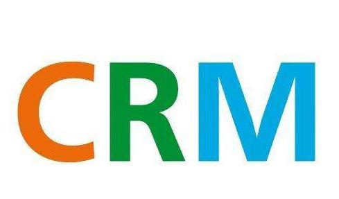 crm-crm系统-crm软件-客户关系管理-悟空crm-2