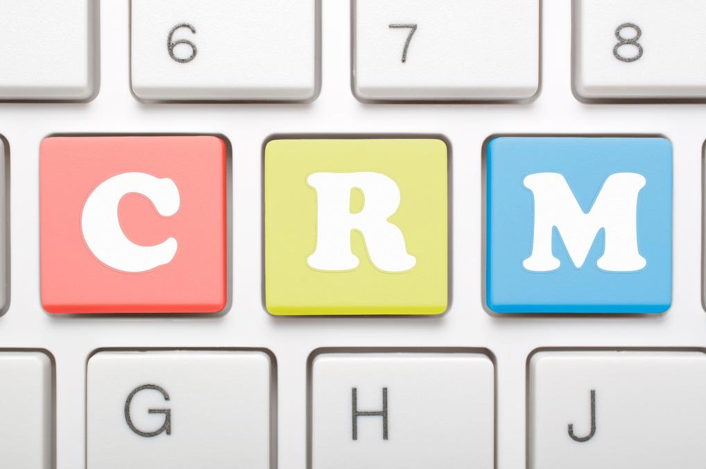 免费CRM客户管理系统