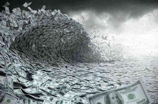 CRM帮助企业抵御经济衰退
