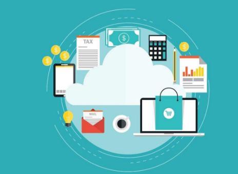 CRM系统软件帮助企业客户管理
