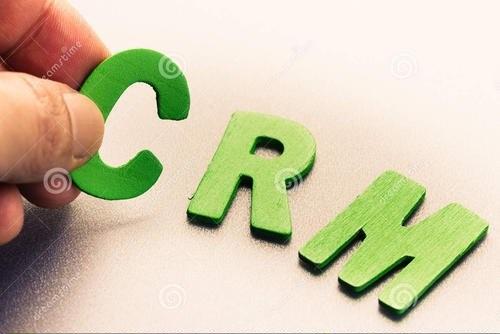 在线crm软件帮助企业省钱