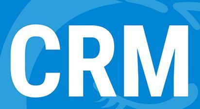 在线CRM