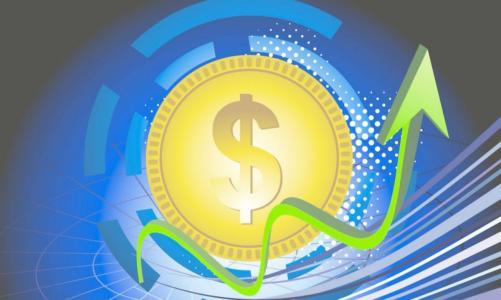 CRM软件提升销量