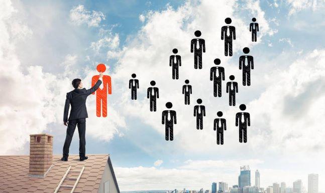 在线CRM客户管理
