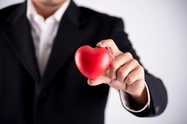 CRM帮助企业实现客户忠诚