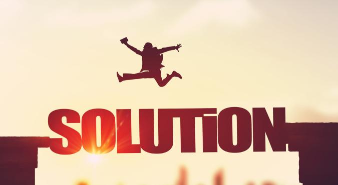 物流行业CRM解决方案