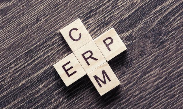 CRM-crm系统-在线crm-crm软件